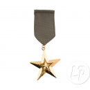 wholesale Accessories & Spare Parts:military medal 13cm