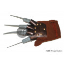 wholesale Children's Furniture:hand claws freddy