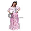 costume princess mary rose t128