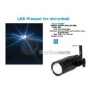 wholesale Photo & Camera: LED projector developed for mirrorball