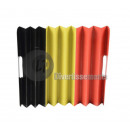 wholesale Business Equipment: Belgian paper applauder 28cm