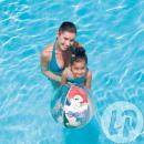 beach ball Disney Little Mermaid Ariel 51cm