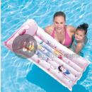 Großhandel Wassersport & Strand: aufblasbare Luftmatratze Princess 1.19m