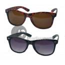 A40091 sunglasses
