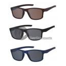 wholesale Sunglasses:sunglasses a20195
