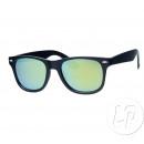 wholesale Sunglasses:a40215 sunglasses