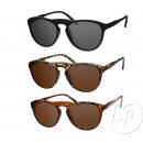 occhiali da sole a40280