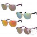 mayorista Gafas de sol:gafas de sol a60626
