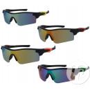 Großhandel Fashion & Accessoires:A70120 Sonnenbrille