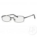 Großhandel Brillen: Kunststoffrahmen Brille R8100