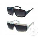 occhiali da sole a88412