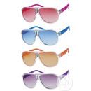 Großhandel Fashion & Accessoires:ep40176 Sonnenbrille