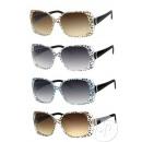 a60528 occhiali da sole