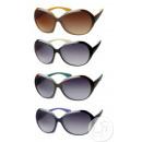 a60573 occhiali da sole