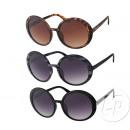 groothandel Zonnebrillen:zonnebril a60728