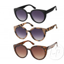 Großhandel Sonnenbrillen:a60729 sonnenbrillen