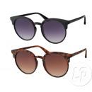 groothandel Zonnebrillen:a60730 zonnebrillen