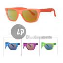 groothandel Zonnebrillen:kind zonnebril dd4724