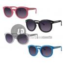 Großhandel Sonnenbrillen: Kindersonnenbrille dd6127
