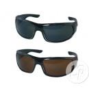 Polarized sunglasses with case pol211