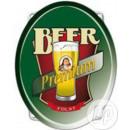 groothandel Dranken:panel premium bier