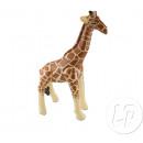 74 centimetri giraffa gonfiabile