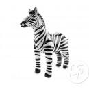 60 centimetri zebra gonfiabile