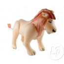 80 centimetri leone gonfiabile