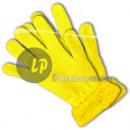 Großhandel Handschuhe:Paar neongelb 6180