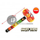 wholesale Manual Tools: inflatable hammer Angry Birds 70cm