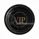vip pack of 8 paper plates