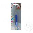 Großhandel Kindermöbel: versenkbare blauen Make-up-Stick