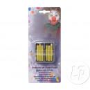 wholesale Make up: blister 6 makeup pencils 6 x 1.6 grams