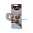ingrosso Ingrosso Cosmesi: crema acqua trucco  per tubo scaglie d'oro 1