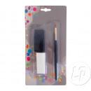 wholesale Make up: makeup kit brush & sponge
