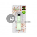 trucco fosforescente tubo fosforo 28ml