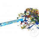 premium popper confetti bomb 50cm