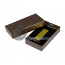 wholesale Lighters: Lighter gas bullion with gift box