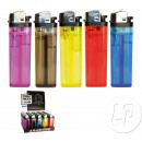 wholesale Children's Furniture: lot of disposable 50x Lighter