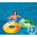 wholesale Aquatics & Beach: alhoa giant buoy 91cm mix