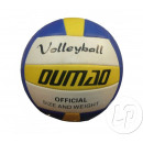wholesale Sports & Leisure:volleyball rubber size 5