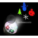 wholesale Photo & Camera: leds 4w 4 colors Christmas lights