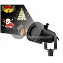 wholesale Photo & Camera: led's 1w 4 color christmas lights