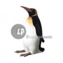 Großhandel Handschuhe: riesiger motorisierter Pinguin und Sound ...