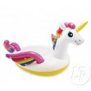 wholesale Outdoor Toys: Inflatable Giant Unicorn Riding 2.87x1.93x1.