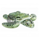 wholesale Outdoor Toys: Giant Inflatable Jumping Turtle with Handles