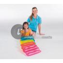 wholesale Pictures & Frames: inflatable pillow translucent mix 38x38cm