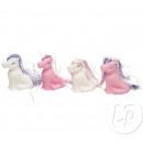 wholesale Pictures & Frames:pony 5cm mix