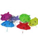 umbrella animal mix child