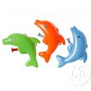 Großhandel Outdoor-Spielzeug:gun 9.5cm Delphin Wasser